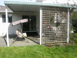 Photo 18: 421 QUARRY ROAD in COMOX: House for sale : MLS®# 315976