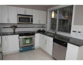 Photo 4: # 15 333 E 33RD AV in Vancouver: Multifamily for sale : MLS®# V883499