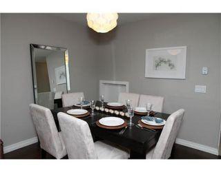 Photo 3: # 15 333 E 33RD AV in Vancouver: Multifamily for sale : MLS®# V883499