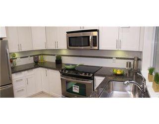 Photo 5: # 15 333 E 33RD AV in Vancouver: Multifamily for sale : MLS®# V883499