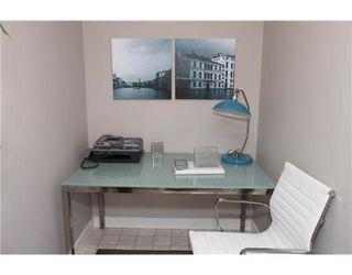 Photo 8: # 15 333 E 33RD AV in Vancouver: Multifamily for sale : MLS®# V883499