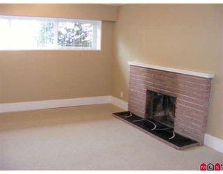 "Photo 6: 15090 ROBIN in Surrey: Bolivar Heights House for sale in ""Birdland"" (North Surrey)  : MLS®# F2804464"