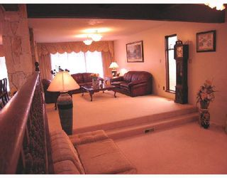 Photo 4: 10271 BUTTERMERE Drive in Richmond: Broadmoor House for sale : MLS®# V691391