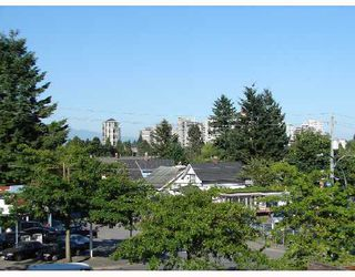 "Photo 8: 209 1202 LONDON Street in New_Westminster: West End NW Condo for sale in ""London Place"" (New Westminster)  : MLS®# V692042"