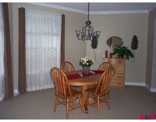 Photo 5: 6328 167B Street in Surrey: Cloverdale BC House for sale (Cloverdale)  : MLS®# F2812255