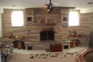 Photo 6: 144 Driftwood Shores in Kawartha L: House (Bungalow-Raised) for sale (X22: ARGYLE)  : MLS®# X1393254