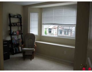 """Photo 9: 18461 67A Avenue in Surrey: Cloverdale BC House for sale in """"Heartland"""" (Cloverdale)  : MLS®# F2817207"""
