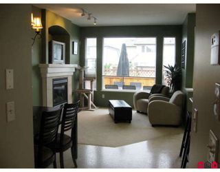 """Photo 2: 18461 67A Avenue in Surrey: Cloverdale BC House for sale in """"Heartland"""" (Cloverdale)  : MLS®# F2817207"""
