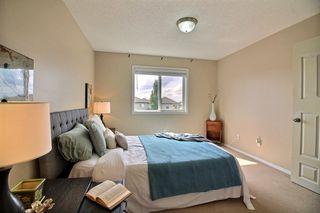 Photo 16: 39 VERNON Street: Spruce Grove House for sale : MLS®# E4165321