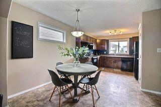 Photo 10: 39 VERNON Street: Spruce Grove House for sale : MLS®# E4165321