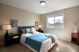 Photo 15: 39 VERNON Street: Spruce Grove House for sale : MLS®# E4165321