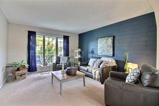 Photo 7: 39 VERNON Street: Spruce Grove House for sale : MLS®# E4165321