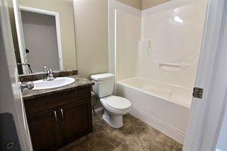 Photo 19: 39 VERNON Street: Spruce Grove House for sale : MLS®# E4165321