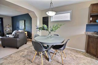 Photo 11: 39 VERNON Street: Spruce Grove House for sale : MLS®# E4165321