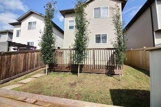 Photo 22: 39 VERNON Street: Spruce Grove House for sale : MLS®# E4165321