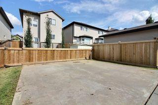 Photo 24: 39 VERNON Street: Spruce Grove House for sale : MLS®# E4165321