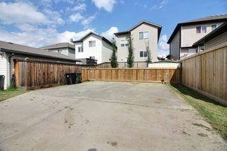 Photo 25: 39 VERNON Street: Spruce Grove House for sale : MLS®# E4165321
