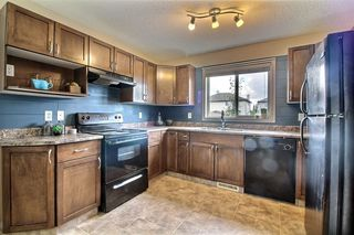 Photo 12: 39 VERNON Street: Spruce Grove House for sale : MLS®# E4165321