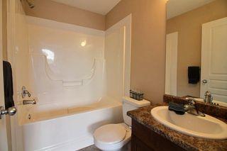 Photo 17: 39 VERNON Street: Spruce Grove House for sale : MLS®# E4165321