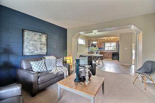 Photo 8: 39 VERNON Street: Spruce Grove House for sale : MLS®# E4165321