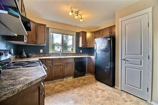 Photo 13: 39 VERNON Street: Spruce Grove House for sale : MLS®# E4165321