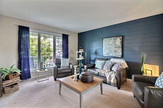 Photo 6: 39 VERNON Street: Spruce Grove House for sale : MLS®# E4165321