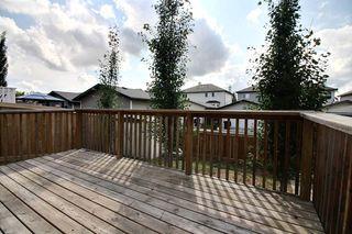 Photo 21: 39 VERNON Street: Spruce Grove House for sale : MLS®# E4165321