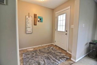 Photo 5: 39 VERNON Street: Spruce Grove House for sale : MLS®# E4165321