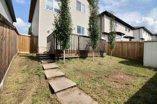Photo 23: 39 VERNON Street: Spruce Grove House for sale : MLS®# E4165321