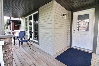 Photo 4: 39 VERNON Street: Spruce Grove House for sale : MLS®# E4165321