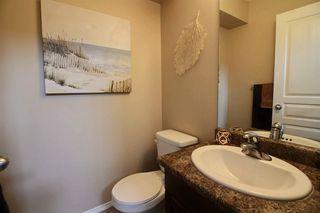 Photo 14: 39 VERNON Street: Spruce Grove House for sale : MLS®# E4165321
