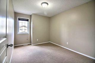 Photo 18: 39 VERNON Street: Spruce Grove House for sale : MLS®# E4165321