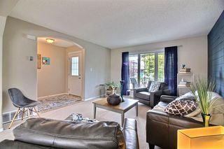 Photo 9: 39 VERNON Street: Spruce Grove House for sale : MLS®# E4165321