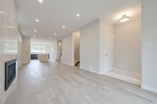 Photo 5: 10530 80 Street in Edmonton: Zone 19 House for sale : MLS®# E4163275