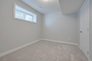 Photo 24: 10530 80 Street in Edmonton: Zone 19 House for sale : MLS®# E4163275