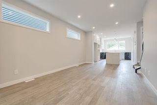Photo 8: 10530 80 Street in Edmonton: Zone 19 House for sale : MLS®# E4163275