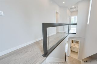 Photo 15: 10530 80 Street in Edmonton: Zone 19 House for sale : MLS®# E4163275