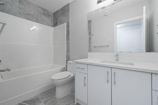 Photo 23: 10530 80 Street in Edmonton: Zone 19 House for sale : MLS®# E4163275