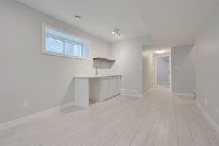 Photo 27: 10530 80 Street in Edmonton: Zone 19 House for sale : MLS®# E4163275
