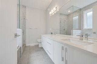 Photo 17: 10530 80 Street in Edmonton: Zone 19 House for sale : MLS®# E4163275