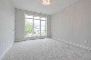 Photo 16: 10530 80 Street in Edmonton: Zone 19 House for sale : MLS®# E4163275