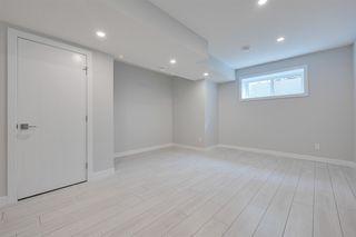 Photo 26: 10530 80 Street in Edmonton: Zone 19 House for sale : MLS®# E4163275