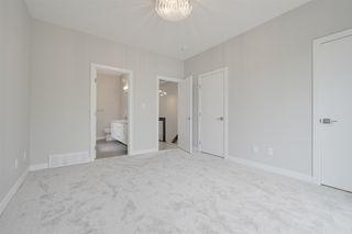 Photo 21: 10530 80 Street in Edmonton: Zone 19 House for sale : MLS®# E4163275
