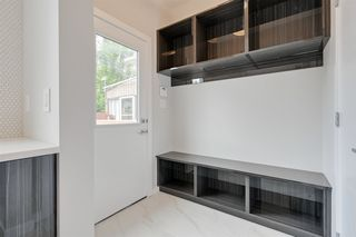 Photo 12: 10530 80 Street in Edmonton: Zone 19 House for sale : MLS®# E4163275