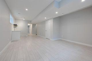 Photo 25: 10530 80 Street in Edmonton: Zone 19 House for sale : MLS®# E4163275