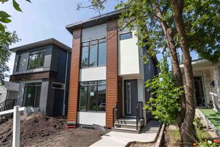 Photo 1: 10530 80 Street in Edmonton: Zone 19 House for sale : MLS®# E4163275