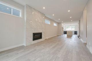 Photo 7: 10530 80 Street in Edmonton: Zone 19 House for sale : MLS®# E4163275
