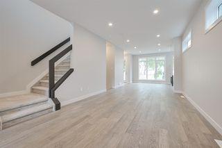 Photo 14: 10530 80 Street in Edmonton: Zone 19 House for sale : MLS®# E4163275