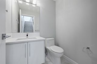 Photo 11: 10530 80 Street in Edmonton: Zone 19 House for sale : MLS®# E4163275