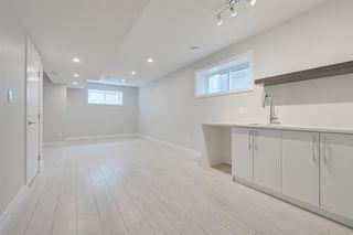 Photo 22: 10530 80 Street in Edmonton: Zone 19 House for sale : MLS®# E4163275